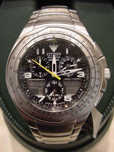 review citizen navihawk rh pippick com citizen skyhawk titanium instruction manual citizen navihawk user manual